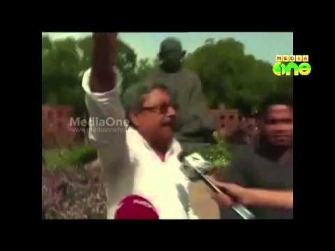 Xxx Mp4 Drunk BJP Leader Threatened Us In Parliament Says Trinamool Congress 3gp Sex