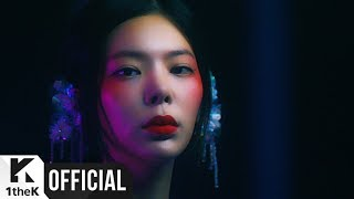 [Teaser] Jane Jang(장재인), GIANTPINK(자이언트핑크), PERC%NT _ Dumb Dumb