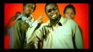 Ayigbe Edem ft Kwaw kese ,Sakordie, Rush - You dey Craze