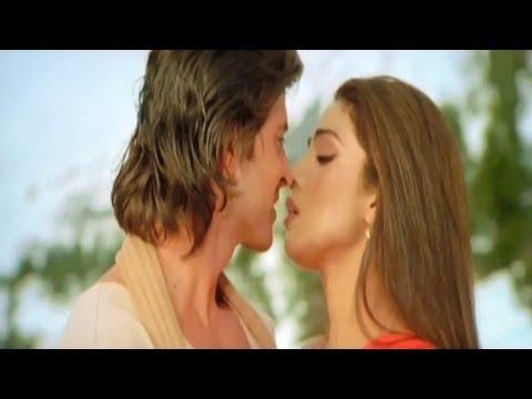 Xxx Mp4 Ten Vadikkum Pasak Kaddiye Video Song Krrish Tamil Movie Ft Hrithik Roshan Priyanka Chopra 3gp Sex