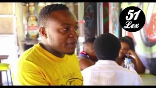 MIPANGO MIJI (Kipupwe Mwizi!!)