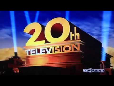 TGJS/Willowick Entertainment/20th Television/HBO Independent Productions