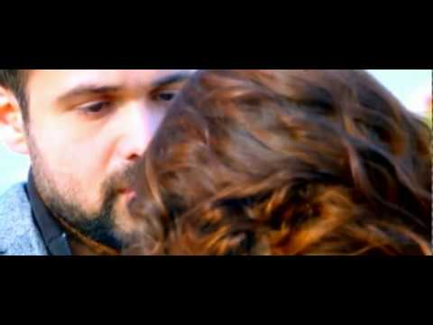 Humnava hd full video emraan hasmi