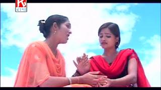 Mosiyan Maa Part-1 Uttarakhand Garhwali Film By Padam Gusian