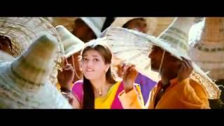 Brindavanam High quality HD Video Songs   Eyi Raja   Kajal agarwal, Jnr  NTR