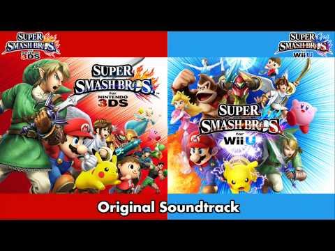 Xxx Mp4 Battle Champion Cynthia S Theme Diamond Pearl Super Smash Bros For Nintendo 3DS Wii U 3gp Sex