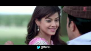 Aafreen Video Song 1920 London K K Full HD mp4 Video Download