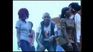 Sex Lady - 2TEN  by Dir DROPA ( Dropcom films )