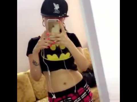Xxx Mp4 Sheena Bajaj Hot Mms Video Leaked 3gp Sex
