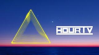 Tobu - Puzzle 1 HOUR