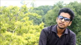 Shopno Shajai-Niloy (Official Music Vedio HD)