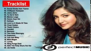 ♪ღ♪ New hindi songs 2015 ♪ღ♪ Jukebox ♪ღ♪ Latest Hits Bollywood Songs 2015 5 ♪ღ♪