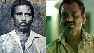 Raman Raghav : Full Story of a psychopathic serial killer