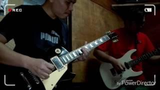 Ngetan Bubu Ridan by Bayak Band