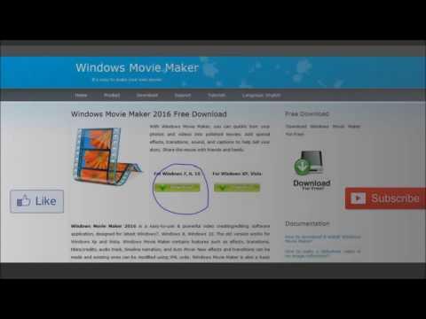 Xxx Mp4 Windows Movie Maker Full With Crack 100 Working 2017 3gp Sex