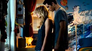 ❥Dave and Aubrey [The first time] | Be your everything