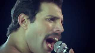 10. Dragon Attack - Queen Live in Montreal 1981 [1080p HD Blu-Ray Mux]