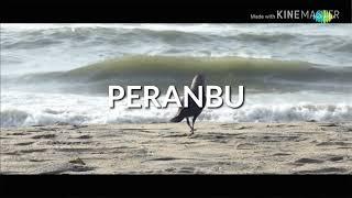 Peranbu Anbe Anbin Video Song Promo.| Mammootty |Director Ram |Saddana |Anjaly | Yuvan Shanker Raja|