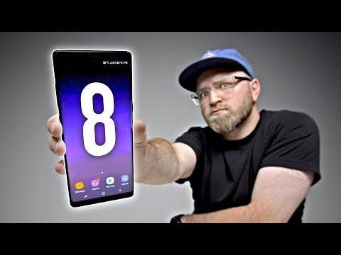 Xxx Mp4 DON T Buy The Samsung Galaxy Note 8 3gp Sex
