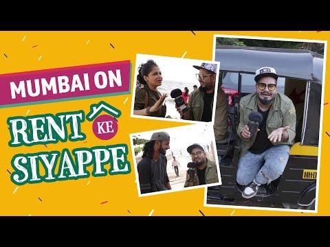 Xxx Mp4 Mumbai Wale On Rent Ke Siyappe Pinkvilla Comedy Bachelor 3gp Sex