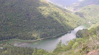 Renuka Ji Lake, Renuka Temple, Nahan , Sirmour, Himachal Pradesh