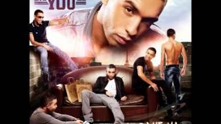 Mister You feat Balti - Ici ou Là-Bas