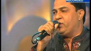Bangla Folk Song Of Baul Shah Abdul Karim( O Rongila Naiare)Singer Shamim Ahmed