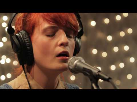 Xxx Mp4 Florence And The Machine Cosmic Love Live On KEXP 3gp Sex