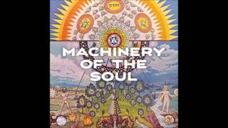 Machinery Of The Soul 01 The Three Brained Machine Gnostic Audio Lecture