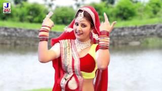Rajasthani Dhol Thali Song | Sone Ro Palaniyo | Neelu Rangili | Baba Ramdevji | Rajasthani Bhajan