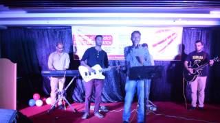 dhaka to khulna bangla funny song by avb.shafqut hasan,,,ll.b 16th batch