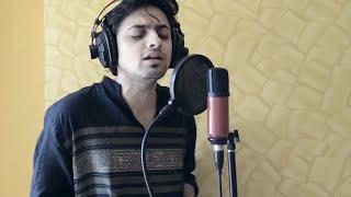 Tu Hai Ki Nahi | Roy | Cover - Tushar Joshi