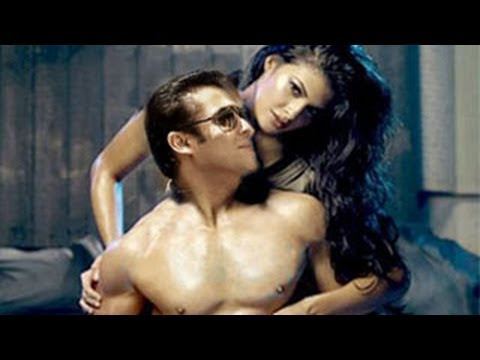 Xxx Mp4 Jacqueline Fernandez S Hot Oil Massage To Salman Khan 3gp Sex
