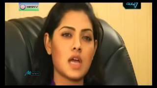 Bangla Eid Natok 2014 Eid Ul Fitr   BojhaBujhir Vul   Comedy x264