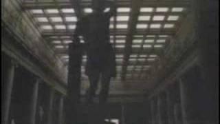 Flashdance - Maniac - Michael Sembello