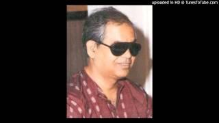Bhara Thak Smriti sudhay(ভরা থাক্ স্মৃতিসুধায়) - Swapan Gupta