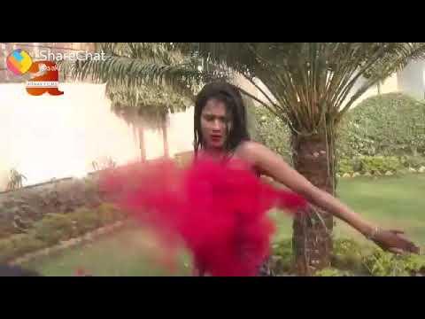 Xxx Mp4 Sex Video Chandan Jana Haldia 3gp Sex