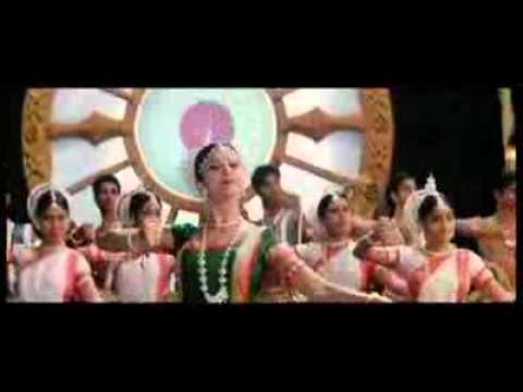 The Desire TraILer Shilpa  Shetty.3GP