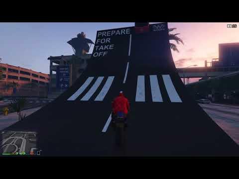 Xxx Mp4 Grand Theft Auto V Xxxx 3gp Sex