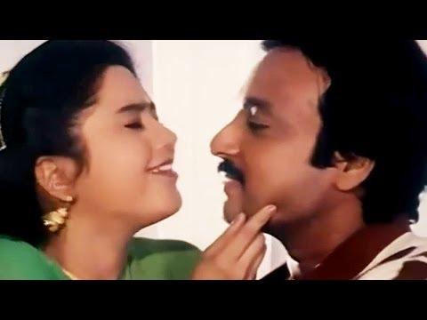 Salakku Salakku Karthik Devayani Udhaivikku Varalaamaa Tamil Romantic Song