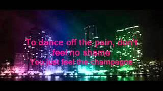 BEBE REXHA No Broken Hearts lyrics