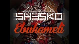 Shesko l'Emeraude - Ebukameli (Audio)