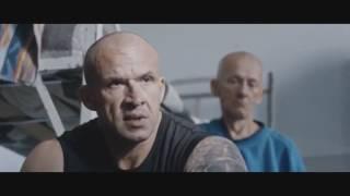 Strachu - Najlepsze Momenty - Pitbull Niebezpieczne Kobiety