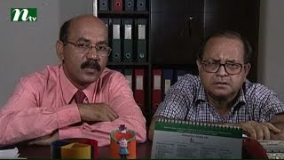 Romijer Ayna (Bangla Natok)   Srabonti Dutta Tinni, Pran Roy   Episode 55 l Drama & Telefilm