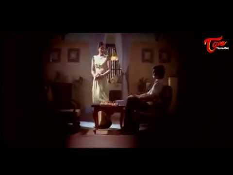 Xxx Mp4 Hot Sexy Sona Bhabhi Removing Saree Blouse Hot Sexy Opps Moment G Tv 3gp Sex