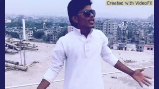 Bangla new song 2015  Bolte Baki koto ki by IMRAN Official HD music video