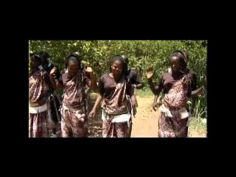 Xxx Mp4 Wonderful GOD Sudanese Gospel Music Vivid Art Media 3gp Sex
