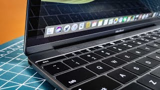 Why Does The MacBook Still Exist?