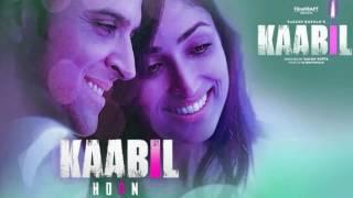 Kaabil Full Movie 2017 detail hindi
