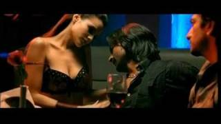 HOTTEST SONG OF 2011-VERY SEXY BOLLYWOOD HOT SEXY STEAMY SCENE FROM UPCOMING  MOVIE BHINDI BAAZAAR